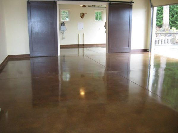 brown-concrete-polished-concrete-concrete-floor-deco-pour-harvey-construction-inc_82907